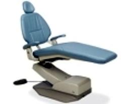 Used Dental Equipment B Amp D