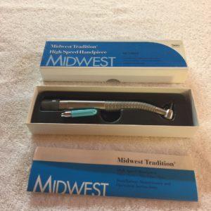 Used Dental Equipment Miscellaneous Used Dental Equipment